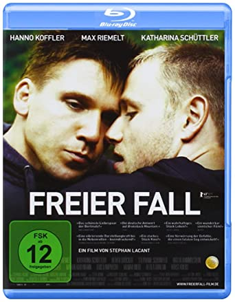freier fall 2013 download free