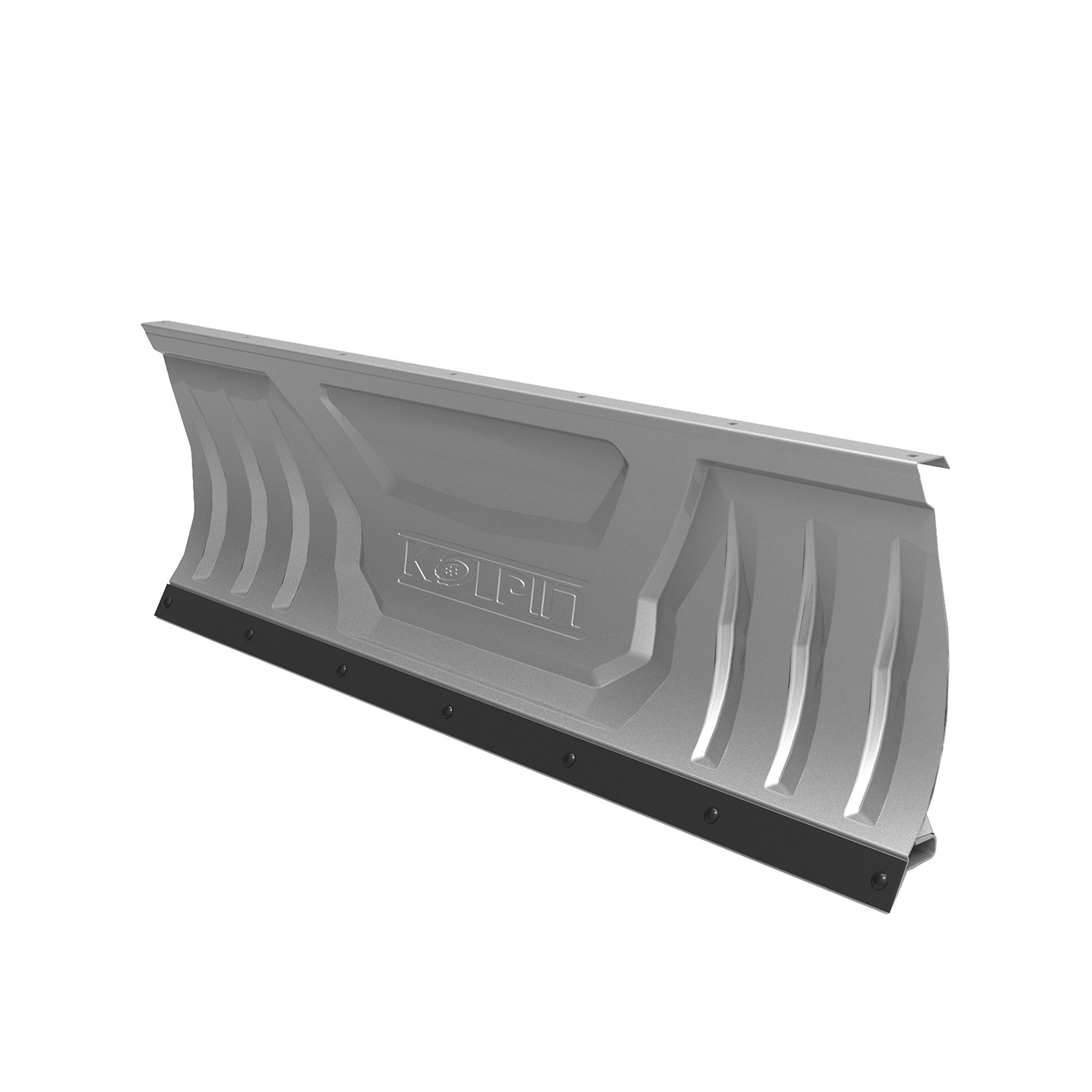 Kolpin 310052 52'' Steel Plow Blade by Kolpin