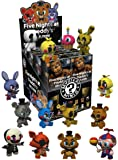 Funko Five Nights at Freddy's Mystery Mini One Mystery Figure
