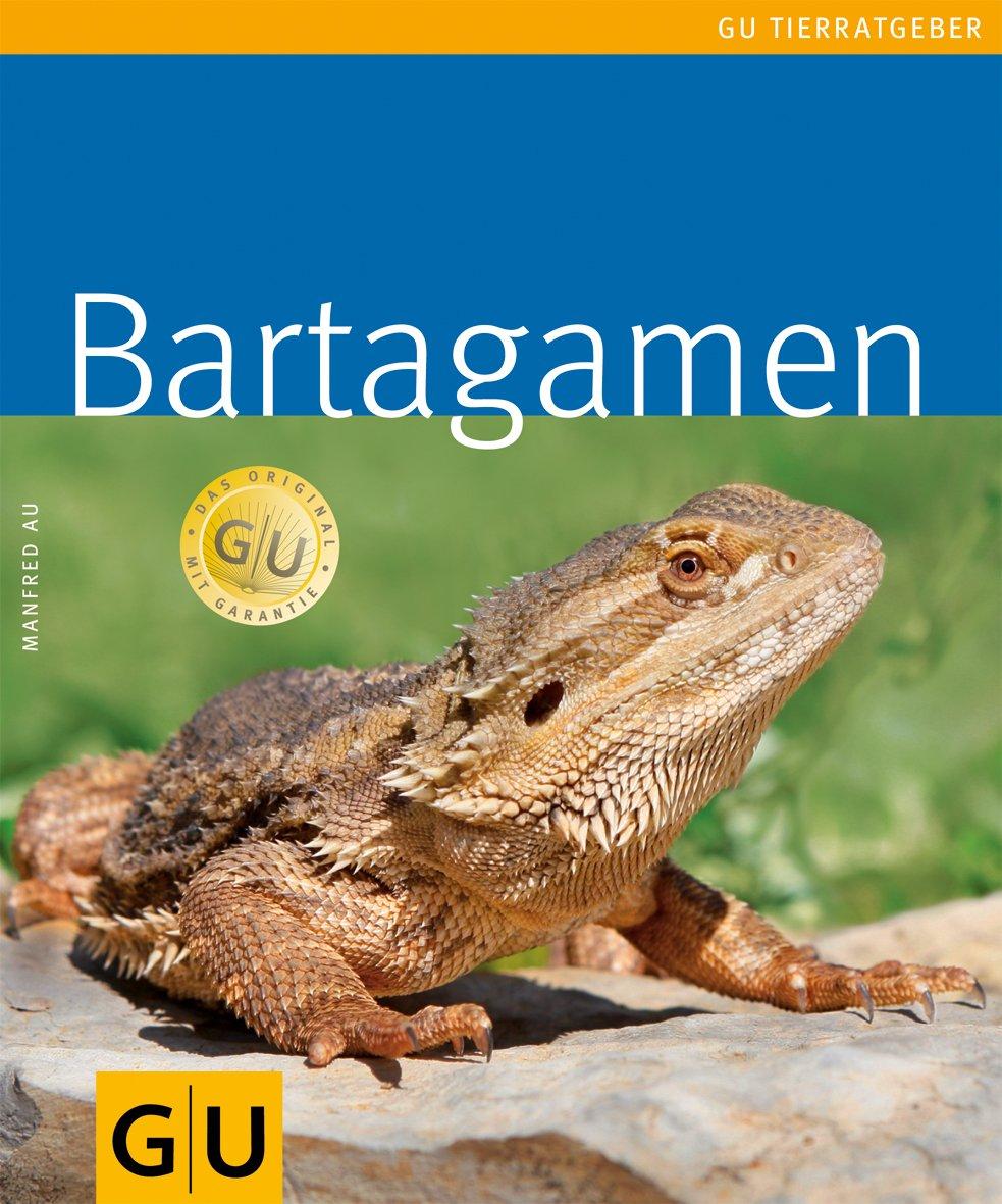bartagamen-gu-tierratgeber