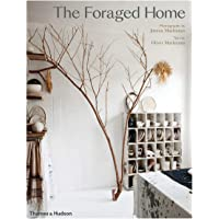 The Foraged Home