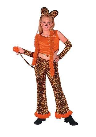 rock star leopardsmall