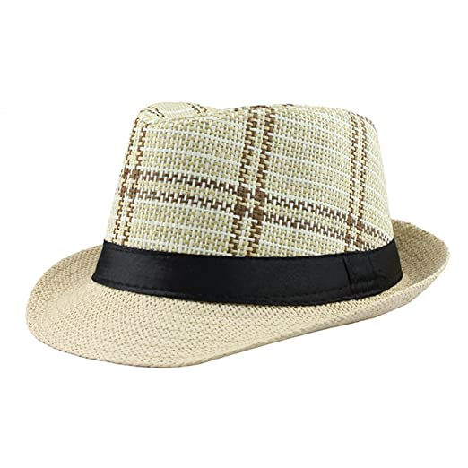 Image Unavailable. Image not available for. Color  Hot 2018 Fashion Summer  Beach Hat ... 10e5cf73a2c
