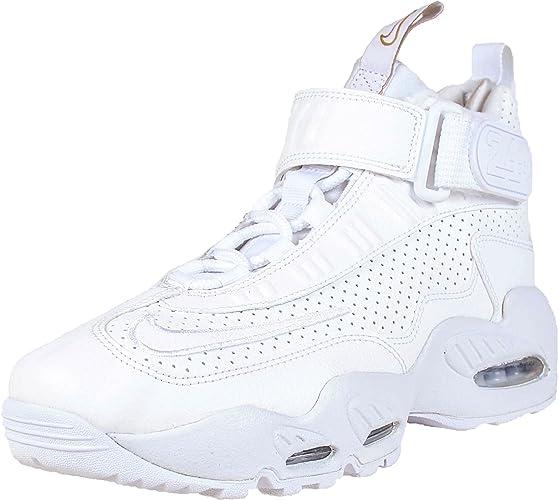 Nike Grade School Air Griffey Max 1 Sneaker