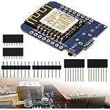 XCSOURCE Carte de développement Module Sans Fil ESP8266 D1 Mini NodeMcu Lus WiFi pour Arduino TE441