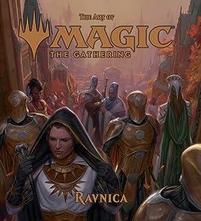 amazon the art of magic the gathering zendikar magic the