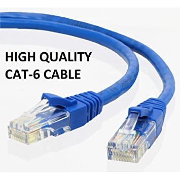 ZCS CAT 6 LAN Cable | RJ45 Ethernet Cable 2 Meter: Amazon.in ... Gige Rj Ethernet Cable Wiring Diagram on rj45 shield ground wiring diagram, rj45 wiring diagram pdf, displayport cable wiring diagram, ethernet wall connector diagram, parallel cable wiring diagram, standard ethernet wiring diagram, category 6 ethernet cable diagram, rj45 phone wiring diagram, rj47 connector diagram, cee tech ethernet plate diagram, headphone cable wiring diagram, straight through cable wiring diagram, ethernet plug diagram, loopback cable diagram, ethernet connector wiring diagram, rj45 t568a wiring diagram, audio cable wiring diagram, crossover connection diagram, cat 6 ethernet cable diagram, rj45 crossover cable,