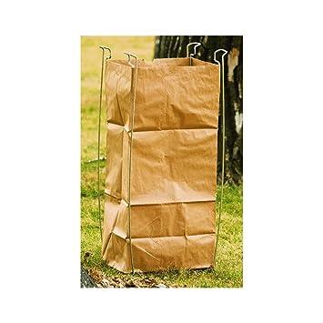 Bag Buddy Bag Holder Plastic