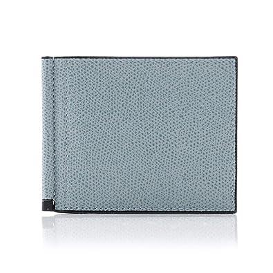 f605970b6c1e Amazon | (ヴァレクストラ) Valextra マネークリップ [並行輸入品 ...