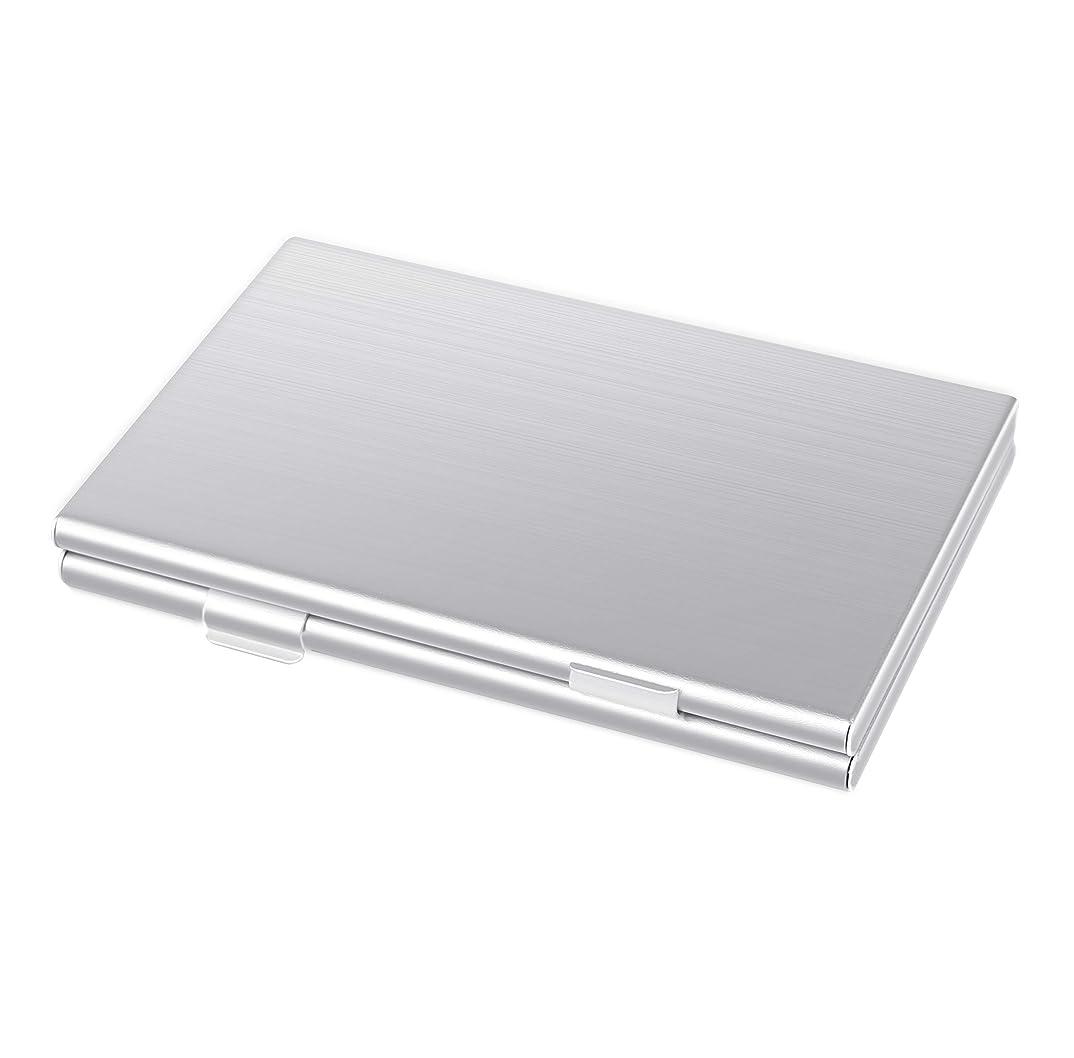 独裁者トイレコレクション(KGシリーズ) ブルーレイケース 1枚収納 5PACK / クリアブルー / 【12.5mmサイズ】 【ロゴ:Blu-rayDisc】 【1枚収納】