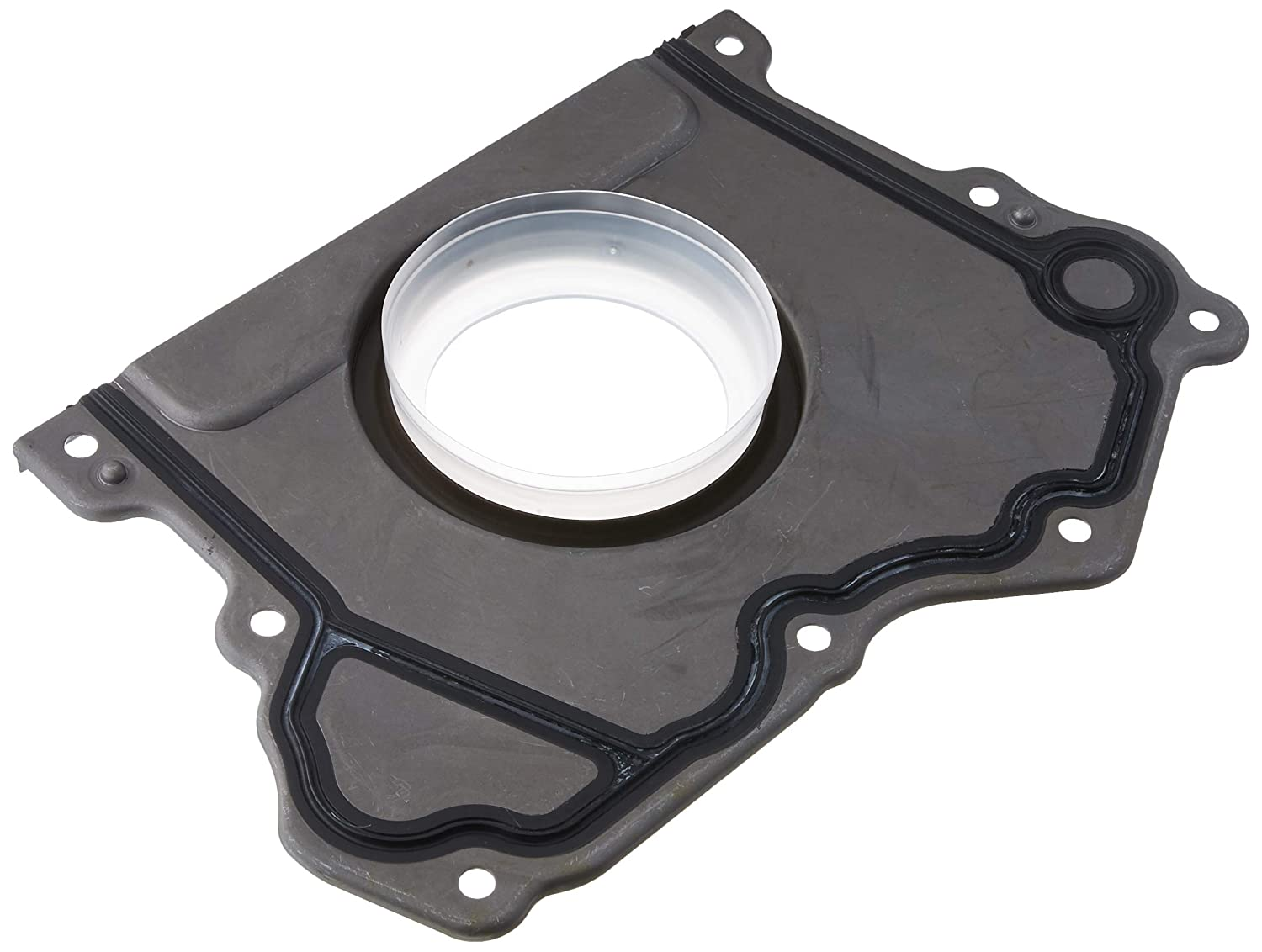 Fel-Pro BS 40737 Rear Main Seal Set
