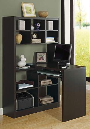 monarch-specialties-desk