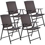 amazon com crosley furniture co7205 br palm harbor outdoor wicker