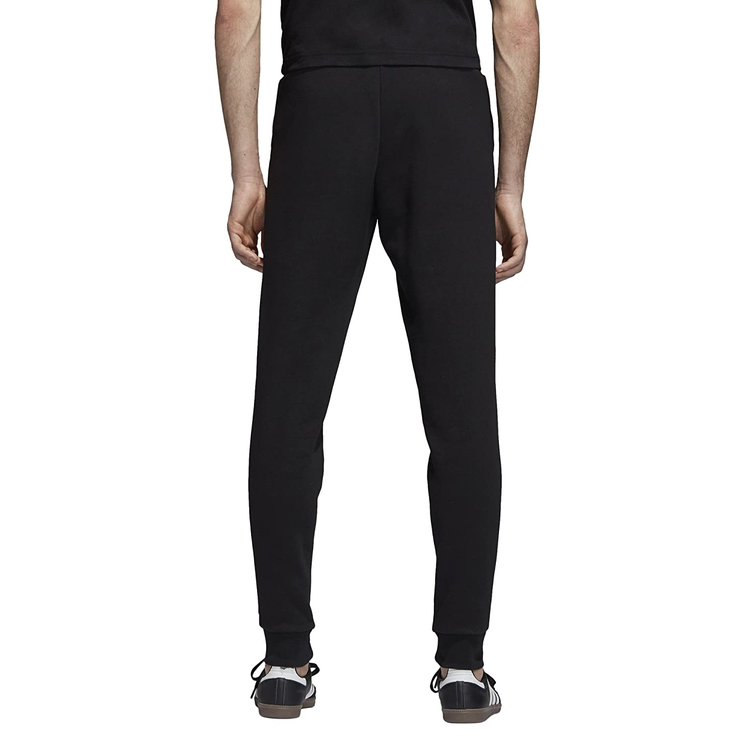 7f2aec2729e35 Mens Adidas Pants Amazon