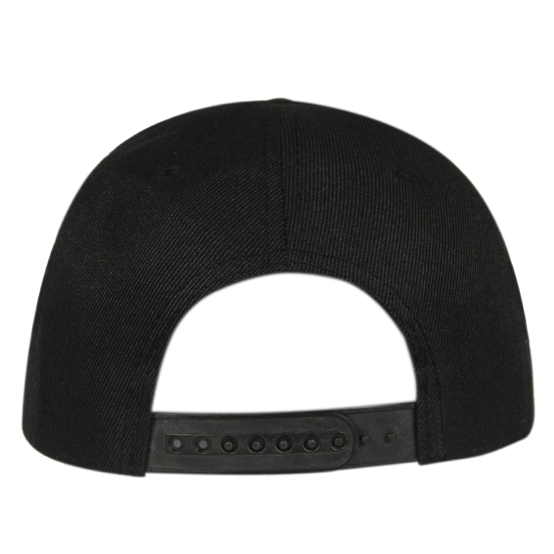 ILU Drunken Unisex Cotton Snapback Hiphop Cap Black Green Freesize   Amazon.in  Clothing   Accessories 6b8ae43b2b45