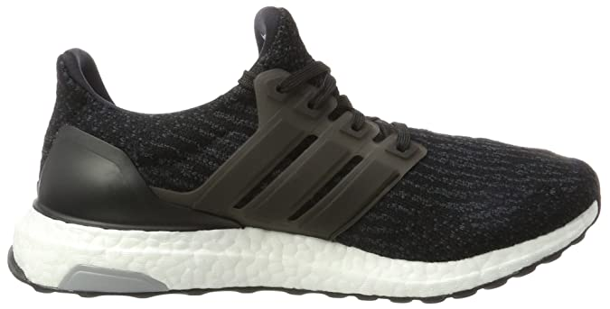 lowest price fcaa2 86119 adidas Ultraboost, Chaussures de Tennis Homme  adidas Performance   Amazon.fr  Chaussures et Sacs