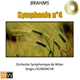 Symphonie n°4
