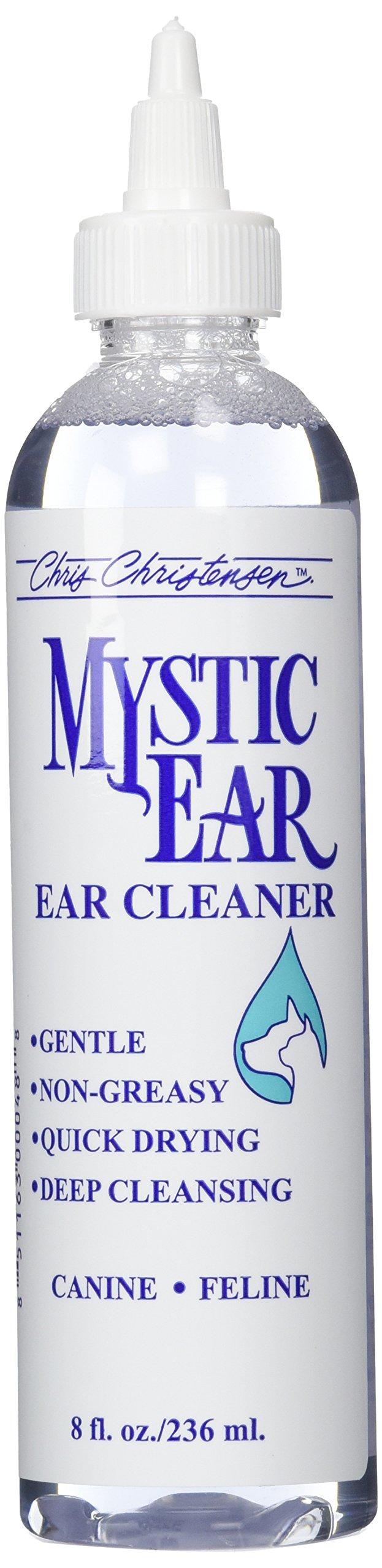 Mystic Ear 8 oz by Chris Christensen