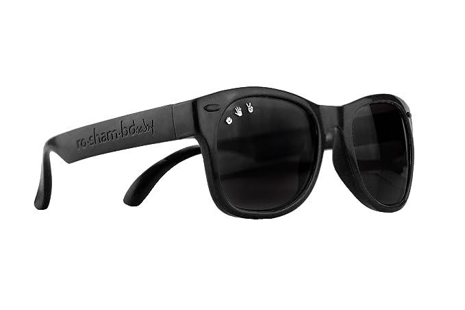 Amazon.com: Roshambo Anteojos de sol para niños ...