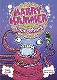 Lone Shark (Harry Hammer)