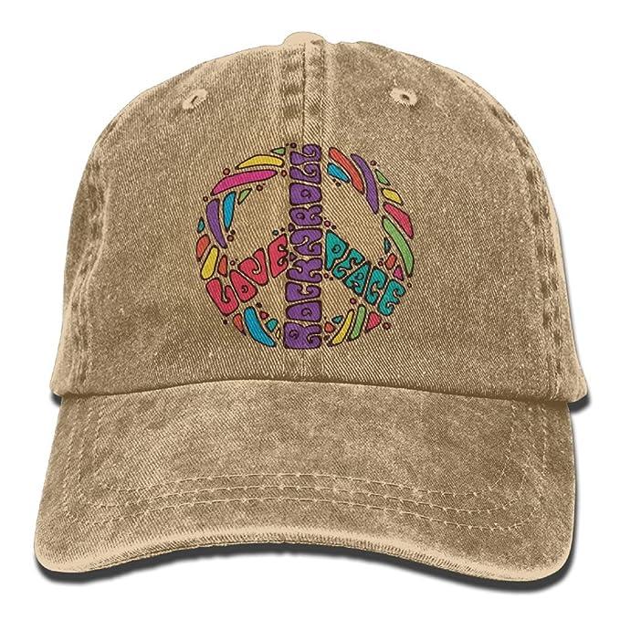 90dea033cc5 Amazon.com  Peace