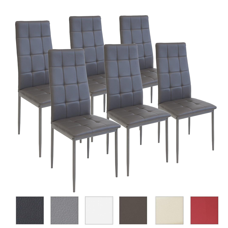albatros sedia per sala da pranzo rimini set di se grigio sgs with se colorate economiche