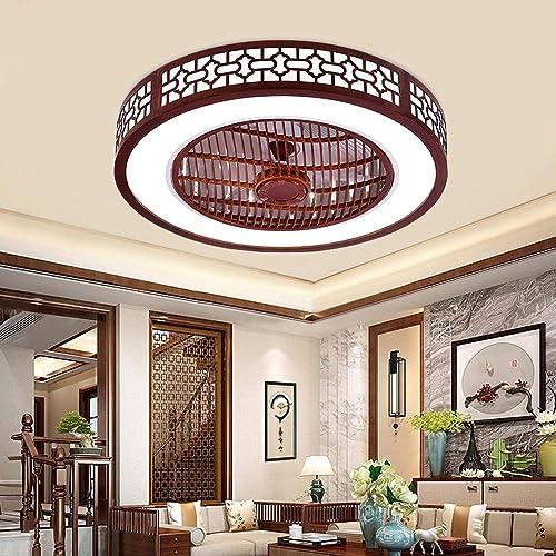 22 Inch Ceiling Fan