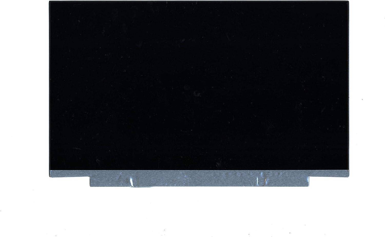 2560x1440 for Lenovo ThinkPad FRU: 00NY679 00NY680 JYLTK New Genuine 14 WQHD Non-Touch LCD Screen IPS LED Display Panel Only