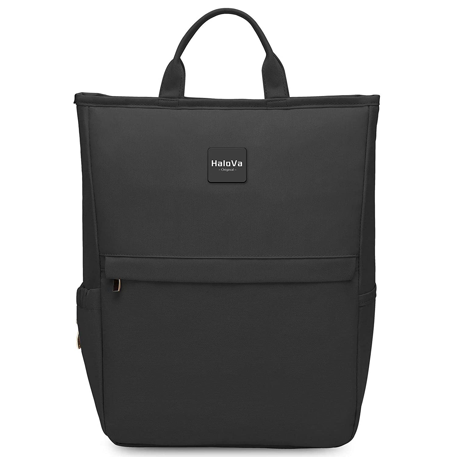HaloVa-Diaper-Bag/