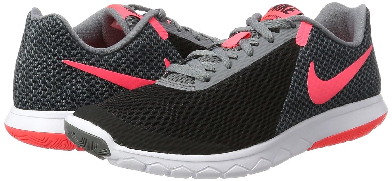 quality design 25fc3 5776d ... Nike Women s Flex Experience RN 6 Running Shoe B00BI0HC5M Road Road  Road Running fee8d8