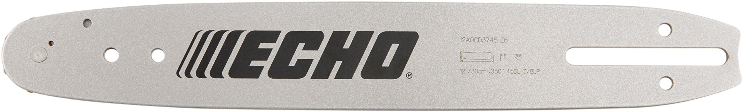 Echo 12A0CD3745C 12'' Guide Bar