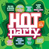 Hot Party Spring 2018 [Explicit]
