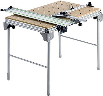 Mft3 Festool Festool Multifonctions Mft3 Table Multifonctions Festool Table ybvf76Yg