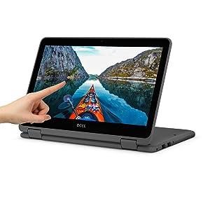 """Dell Inspiron 11"""" 3195"""