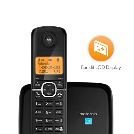 motorola-dect-6.0-cordless-phone