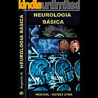 Neurologia Básica e percepção: Compendio de neurologia e percepção (Guideline Médico Livro 9)