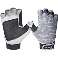 Gonex UPF50+ UV Protection Gloves