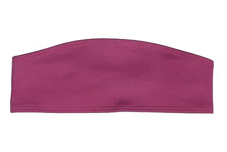 leeko diadema y cinta para el sudor), Yoga diadema transpirable ...