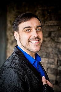 Mark Stephen Pooler