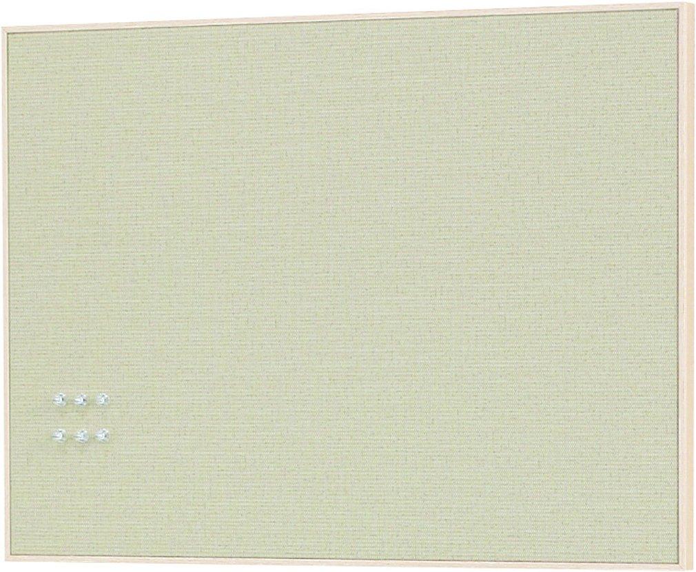 ベルク ファブリックマグネットボード 450×600 ベージュ MR4232 B07235NMWB 450×600|ベージュ ベージュ 450×600