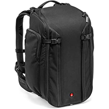 top best Manfrotto MB BP-50BB