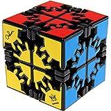 David's Gear Cube by Meffert's