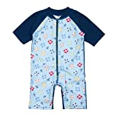 i play. by green sprouts Baby & Toddler One-piece