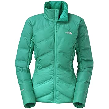 800d2e263 low cost the north face fuseform down 2017 f7644 7dce0
