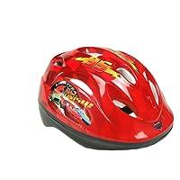 """Toimsa 10829 """"Cars"""" Helmet"""