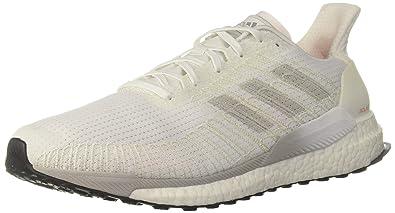 Adidas Solar Boost 19 Zapatillas para Correr - AW19-41.3: Amazon.es: Zapatos y complementos