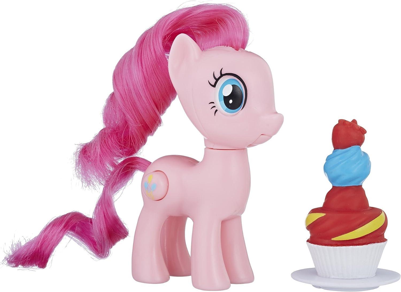 My Little Pony Silly Looks Pinkie Pie