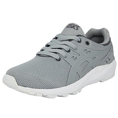 Asics Gel Kayano Trainer Chaussures Mode Sneakers Unisex 8rAzeO17F