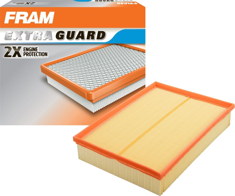 Fram CA9993 Extra Guard Panel Air Filter