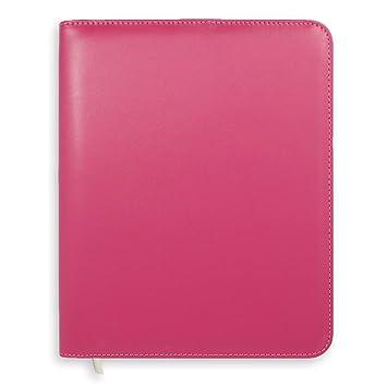Boxclever Press Essentials - Funda para agenda A5. Cubierta ...